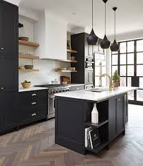 what color are modern kitchen cabinets modern kitchen color trends 2021