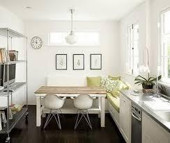 kitchen dining room ideas photos small kitchen dining room ideas home design ideas