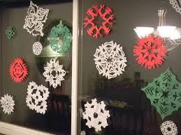 big snowflake decorations u2014 new decoration how to make large