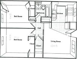 design house floor plans house designs 600 square square foot house floor plan