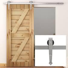 Modern Sliding Barn Door Hardware by 6 Foot Sliding Glass Door Btca Info Examples Doors Designs