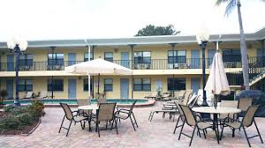 condo hotel royal orleans by trs st pete beach fl booking com