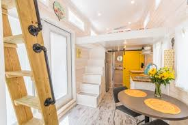 Vacation Tiny House Tiny House Rentals Just Off Of Siesta Key Gosiesta Com