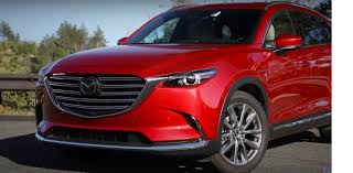 mazda car price in australia 2014 toyota kluger highlander australia specs and price