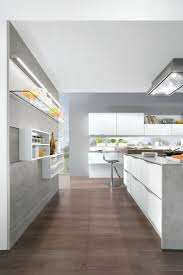 Nobilia 26 Best Modern Living By Nobilia Images On Pinterest Come And