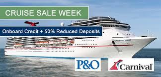 p o cruises www cruiseagency au part 4
