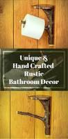 best toilet paper holder rustic toilet paper holder rustic toilet paper holder rustic wood