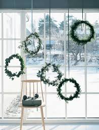 Decoration For Window Best 25 Christmas Window Decorations Ideas On Pinterest Xmas