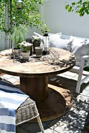 gorgeous 41 diy patio ideas on a budget https besideroom com 2017