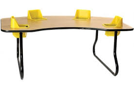 toddler tables classroom tables