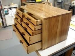 Fine Woodworking 221 Pdf by Wooden Storage Chests Foter
