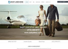 New Jersey travel booking images 122 best teterboro airport limo and car service images on png