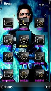 java themes download for mobile free download latest mobile themes of nokia c6 shahrukh khan themes