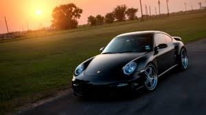 black cars wallpapers hd 1080p cars wallpapers desktop backgrounds hd pictures