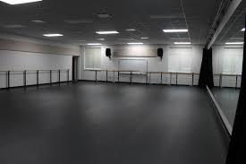facilities texas a u0026m dance program