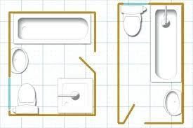 floor plan for bathroom u2013 justbeingmyself me