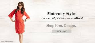 maternity consignment motherhood closet maternity consignment used like new pre