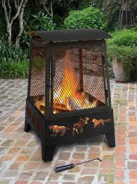 patio fire pits 272 best fire pit ideas images on pinterest fire pits outdoor