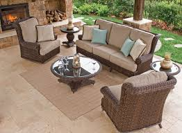 Best Buy Patio Furniture by Best 25 Resin Wicker Furniture Ideas On Pinterest Resin Patio