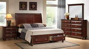 Cherry Bedroom Furniture Set Bedroom Furniture Awesome Collection Of Cherry Wood Bedroom