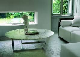 Coffee Table Sale by Londra 5 Coffee Table Coffee Tables White Calacatta Marble