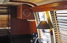 Camper Interiors Custom Motor Home Interiors Holli Carey Long Interior Design
