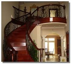 iron stair balusters call 818 335 7443 stair parts iron balusters