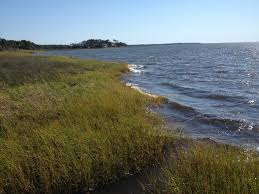 north carolina coastal resilience