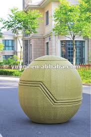 rattan egg chair outdoor furniture wicker egg chair buy egg