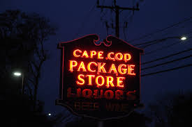 seasonal craft beers now available on cape cod