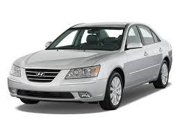 2009 hyundai sonata reviews 2009 hyundai sonata se four cylinder midsize sedans