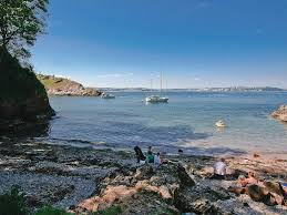 Brixham Holiday Cottages by Fishcombe E2973 2 Bedroom Property In Brixham Pet Friendly