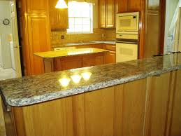 kitchen wall color ideas oak kitchen cabinets and wall color ideas u2014 indoor outdoor homes