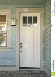front doors cute front door white 148 front door color ideas