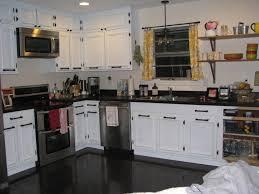 Kitchen Cabinet Manufacturers Toronto Kitchen Canadian Kitchen Cabinet Manufacturers Beautiful On