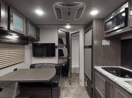 used kitchen cabinets for sale saskatoon rvs for sale in watson sk saskatoon sk rv dealer