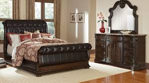 city furniture bedroom sets contemporary value city furniture bedroom set king sets youtube in