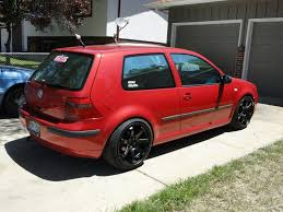 volkswagen gti modified mminnillo u0027s modified 2001 volkswagen golf gti glx car photos and