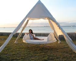 round hanging hammock bed home design u0026 architecture cilif com