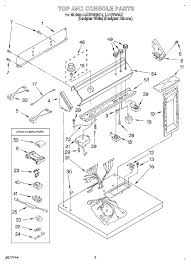 electric range wiring diagram u0026 wiring diagrams for electrical