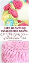 163 best birthday cake ideas images on pinterest biscuits cook