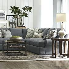 L Shaped Sectional Sofa With Chaise Long Sectional Sofas With Chaise U2013 Ipwhois Us