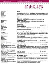 professional marketing resume modern fashion resume inspiration resume ideas dospilas info