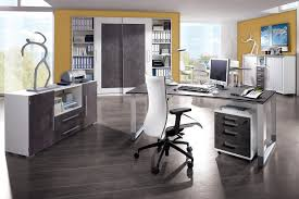 Schreibtisch Extra Breit Objekt Plus Schreibtisch Quarzit Röhr Möbel Letz Ihr Online Shop