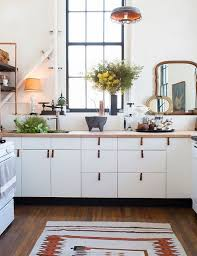 How Much To Redo Kitchen Cabinets by Best 10 Average Kitchen Remodel Cost Ideas On Pinterest
