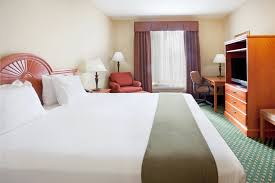 holiday inn express windsor sonoma wine country the best holiday