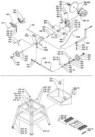 makita saw wiring diagram honeywell diagrams mtd diagrams