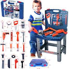 toy tool box ebay