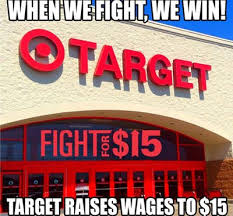ehat time does target open black friday hours fight for 15