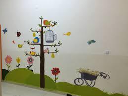 okul koridor resimleri duvar resimleri pinterest school okul koridor resimleri